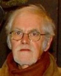Claude Chèvre