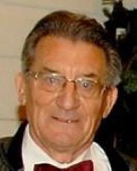 Gilbert Berdat
